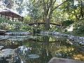 Botanička bašta Jevremovac 076.JPG