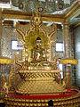 Botataung Stupa 0308.jpg