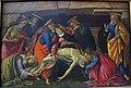 Botticelli, pietà monaco 02.JPG