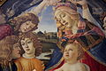 Botticelli Magnificat 04.JPG
