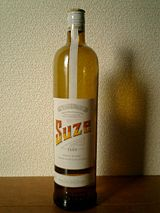 Bottle-of-Suze.jpg