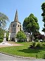 Boubers-sur-Canche église1.jpg