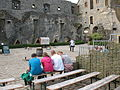Bouillon met kasteel (67).JPG