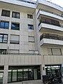 Boulogne, rue Louis Pasteur 19-19bis.jpg