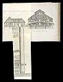 Bound Print (France), 1745 (CH 18292879).jpg