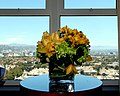 Bouquet with a view (9622347960).jpg