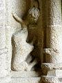 Bourbriac (22) Église Saint-Briac 06.JPG