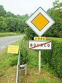 Bourcq-FR-08-panneau d'agglomération-a3.jpg