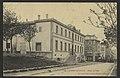 Bourg-de-Péage. - Hôtel de Ville (34447810995).jpg