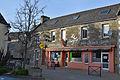 Bourg de Santec (29) 06.JPG