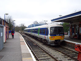 Bourne End railway station 1.jpg