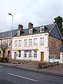 Bourneville-FR-27-village-11b.jpg