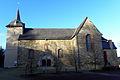 Bovel (35) Église 02.JPG