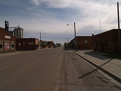 Bowbells, North Dakota 5-21-2008.jpg