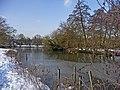 Boxer's Lake, Enfield - geograph.org.uk - 1151362.jpg
