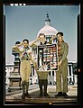 Boy Scouts Washington, D.C. 1a35389u original.jpg