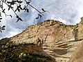 Boynton Canyon Trail, Sedona, Arizona - panoramio (77).jpg