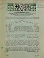 Boys' and girls' 4-H club leader (IA CAT10818748019).pdf