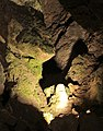 Bozkovske dolomitove jeskyne (05).jpg