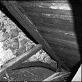 Brännkyrka kyrka - KMB - 16000200094356.jpg