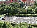 Brøndby Strand Minigolf Klub - panoramio - Leif Sønderby (2).jpg
