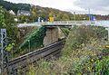 Brücke über die Eisenbahn in Wincheringen 01.jpg