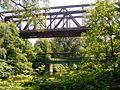 Brücken Wupperschleife 02 ies.jpg