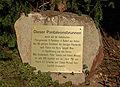 Brühl Pantaleonsbrunnen 04.jpg