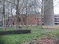 Brabantpark (Park) DSCF5342.jpg