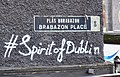 Brabazon Place (40280832860).jpg