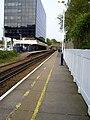 Bracknell railway station 1.jpg