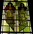 Bradford Cathedral stained glass 001 021.jpg