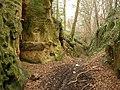 Bradford Hollow - geograph.org.uk - 1712400.jpg