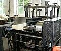 Bradford Industrial Museum 095.jpg