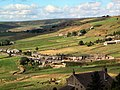 Bradshaw village - geograph.org.uk - 39981.jpg