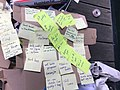 Brainstorming Customer Needs (2).jpg