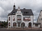 Brand-Erbisdorf, het stadhuis Dm09208564 IMG 8067 2018-08-14 10.41.jpg