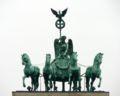 Brandenburg Gate Quadriga.jpg