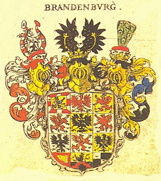 File:Brandenburg Siebmacher005 - Herzogtum.jpg