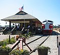 Branson Scenic Railway 2.jpg