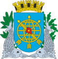 Brasão da cidade do Rio de Janeiro.png