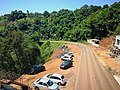 Brasil - Ametista do Sul - RS591 Ingreso a la ciudad (3).jpg