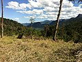 Brasil Rural - panoramio (36).jpg