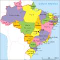 Brasil administrative map ES.png