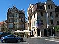 Brasserie Central am Rollplatz - panoramio.jpg