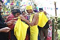 Bratabandha, Nepal.jpg