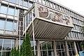 Bratislava - Budova strojníckej fakulty (13).jpg