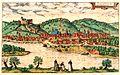 Bratislava in 16th century.jpg