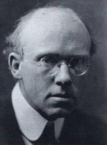 Braunfels-Walter-03 (1920) .jpg