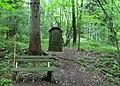 Braunstein - panoramio.jpg